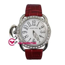 Дамски часовник Jacques Farel - FCL333