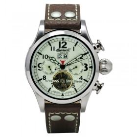 Мъжки часовник Ingersoll - IN4506WHGR