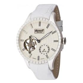 Дамски часовник Ingersoll - IN7219WH
