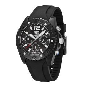 Мъжки часовник Ingersoll - IN1210BBK