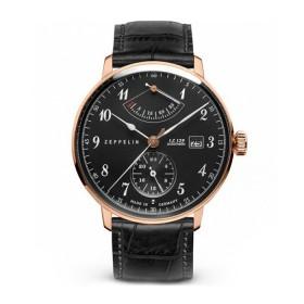 Мъжки часовник Zeppelin - 7064-2