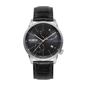 Мъжки часовник Zeppelin - 7366-2