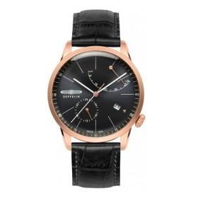 Мъжки часовник Zeppelin - 7368-2
