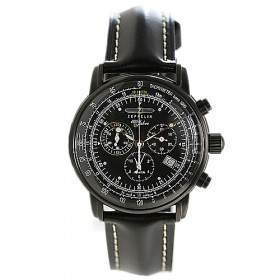 Мъжки часовник Zeppelin 7680-5