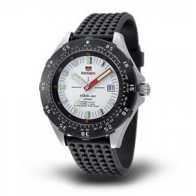 Мъжки часовник Kronsegler Aquamat - MKS805