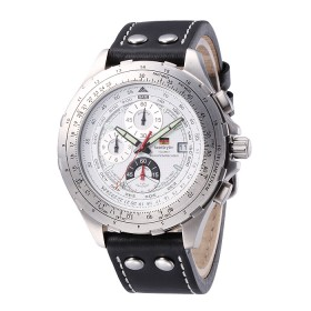 Мъжки часовник Kronsegler Telemat - MKS800
