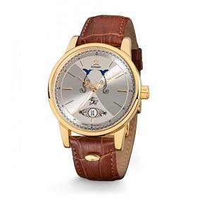 Мъжки часовник Kronsegler - KS902