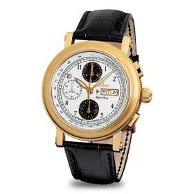 Мъжки часовник Kronsegler - KS901