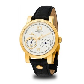 Дамски часовник Kronsegler Colosseum - KS783