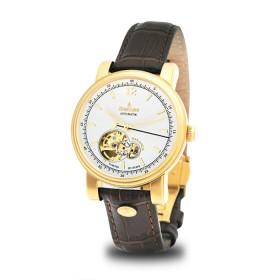 Дамски часовник Kronsegler Balance - KS780KED