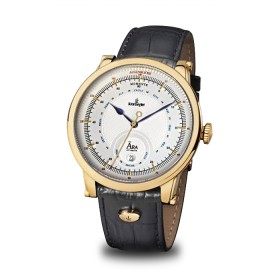 Мъжки часовник Kronsegler Ara - KS777