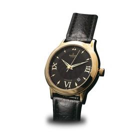 Мъжки часовник Kronsegler Aminium - KS767