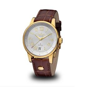 Мъжки часовник Kronsegler Aminium II - KS748