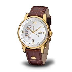 Мъжки часовник Kronsegler Vertigo - KS747