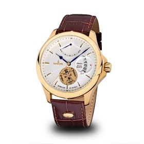 Мъжки часовник Kronsegler Genius - KS745