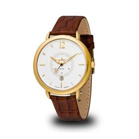 Мъжки часовник Kronsegler Nano - KS740