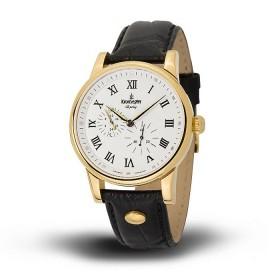 Мъжки часовник Kronsegler Epilog - KS731