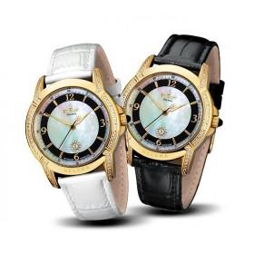 Дамски часовник Kronsegler Helena - KS724