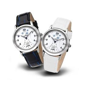 Дамски часовник Kronsegler Saison Winter - KS715