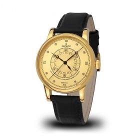 Мъжки часовник Kronsegler Eternitas - KS711