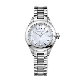 Дамски часовник Ebel Onde - 1216173