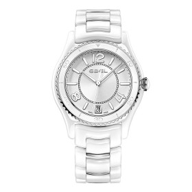 Дамски часовник Ebel X-1 - 1216129