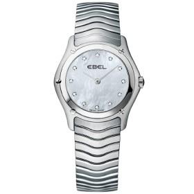 Дамски часовник Ebel Classic - 1215420