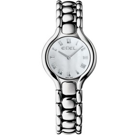 Дамски часовник Ebel Beluga - 1215329