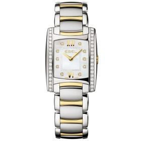 Дамски часовник Ebel Brasilia - 1215781