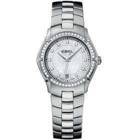 Дамски часовник Ebel Classic Sport - 1215983