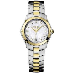 Дамски часовник Ebel Classic Sport - 1216029
