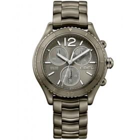 Мъжки часовник Ebel X-1 - 1216121