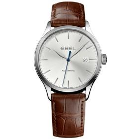 Мъжки часовник Ebel Classic - 1216088
