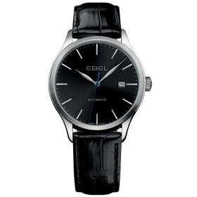 Мъжки часовник Ebel Classic - 1216089