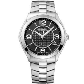 Мъжки часовник Ebel Classic Sport - 1216176