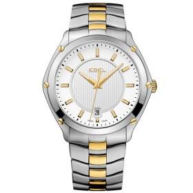 Мъжки часовник Ebel Classic Sport - 1216032