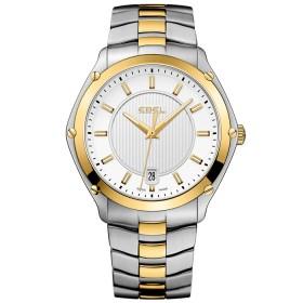 Мъжки часовник Ebel Classic Sport - 1216031