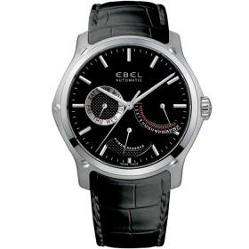 Мъжки часовник Ebel Hexagon - 1215865