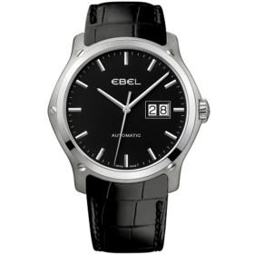 Мъжки часовник Ebel Hexagon - 1216008