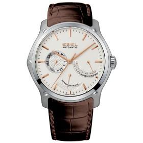 Мъжки часовник Ebel Hexagon - 1215833