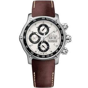 Мъжки часовник Ebel 1911 Discovery - 1215797
