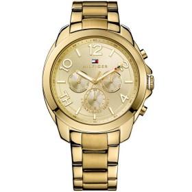 Дамски часовник Tommy Hilfiger Serea - 1781392