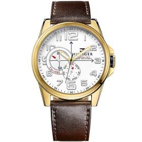 Мъжки часовник Tommy Hilfiger Frederick - 1791003