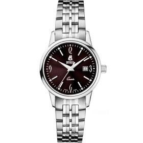 Дамски часовник Ernest Borel Yally Collection - LS5620-8642