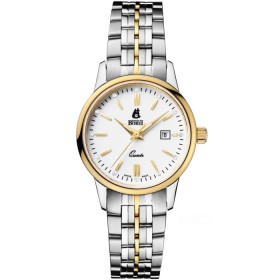 Дамски часовник Ernest Borel Yally Collection - LB5620-4621