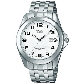 Casio Collection MTP-1222A-7B