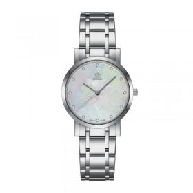 Дамски часовник Ernest Borel Danaus - BS860-49221
