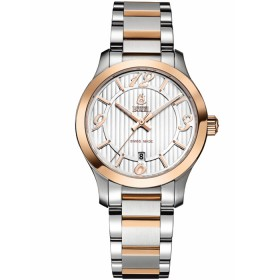 Дамски часовник Ernest Borel Harmonic - BBR608-2549