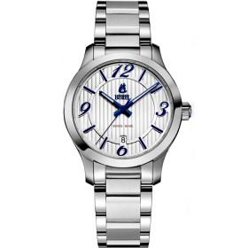 Дамски часовник Ernest Borel Harmonic - BS608-2546