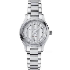 Дамски часовник Ernest Borel Harmonic - LS608-2590